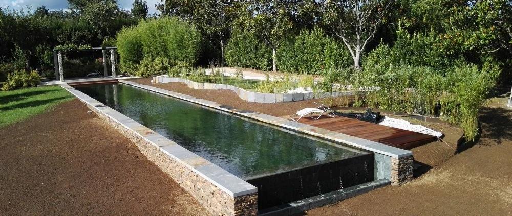 piscinas naturales en galicia
